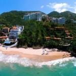 Puerto+Vallarta+Beach+Club