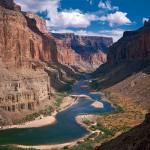 moreDestinations-Oeste Legendario ~ 7 noches - Los Angeles - Las Vegas- Gran Canyon - Los Angeles