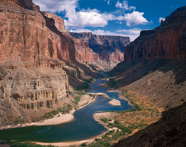 moreDestinations-Oeste Legendario ~ 7 noches - Los Angeles - Las Vegas- Gran Canyon - Los Angeles