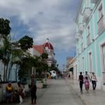 Cuba-Turismo-Cienfuegos