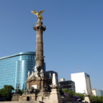 6 cosas imperdibles en Ciudad de México