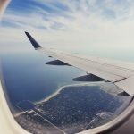 Todo lo que debes saber antes de comprar un vuelo en oferta