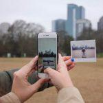 Cinco consejos para estar conectado en tus viajes