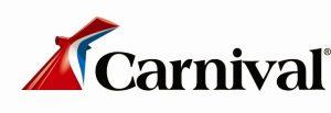 Carnival_funnel_logo