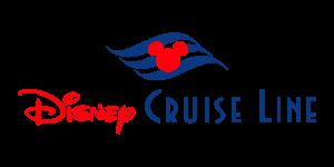 eb63e68cecdc8a886dd26c6e433e52ee-disney-cruise-line-logo