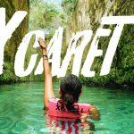 Xcaret vuelve a ganar como el mejor parque temático del mundo por cuarto año consecutivo