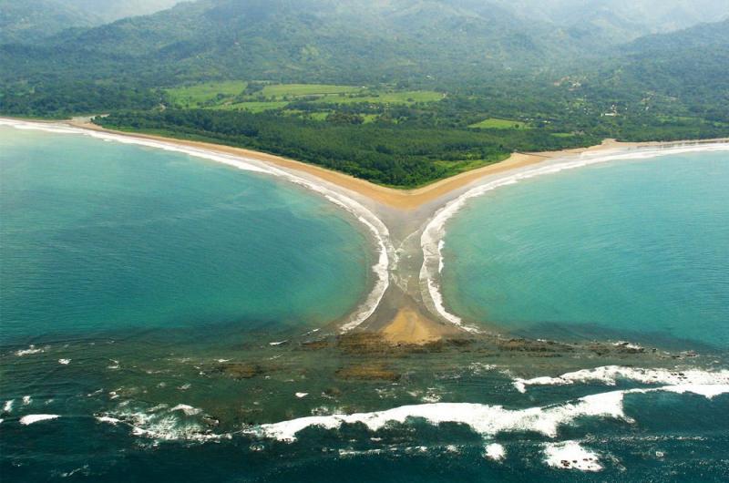 playas-pacifico-sur-costa-rica