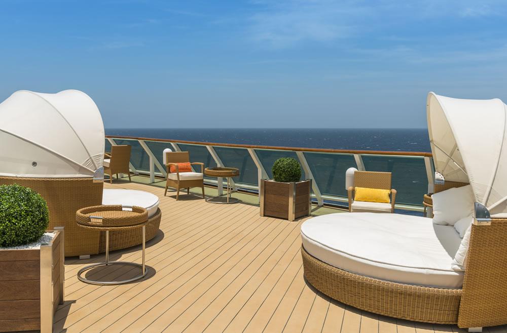 sun_deck