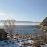 Ferrocarril Transiberiano: el trayecto en tren más largo del mundo