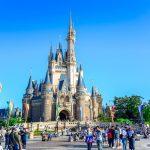 Tokyo Disneyland alista reapertura en julio