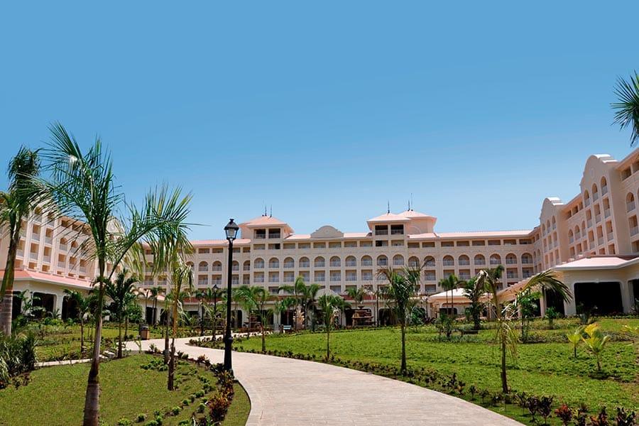 hotel-riu-guanacaste-2_tcm49-224506
