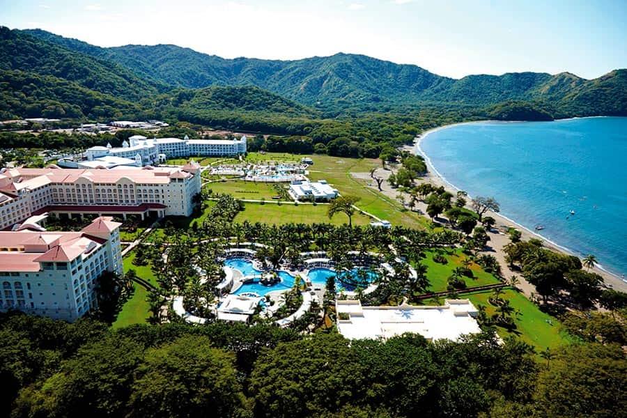 hotel-riu-guanacaste_tcm49-224507