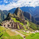 ¿Cómo sería la reapertura de Machu Picchu en noviembre?